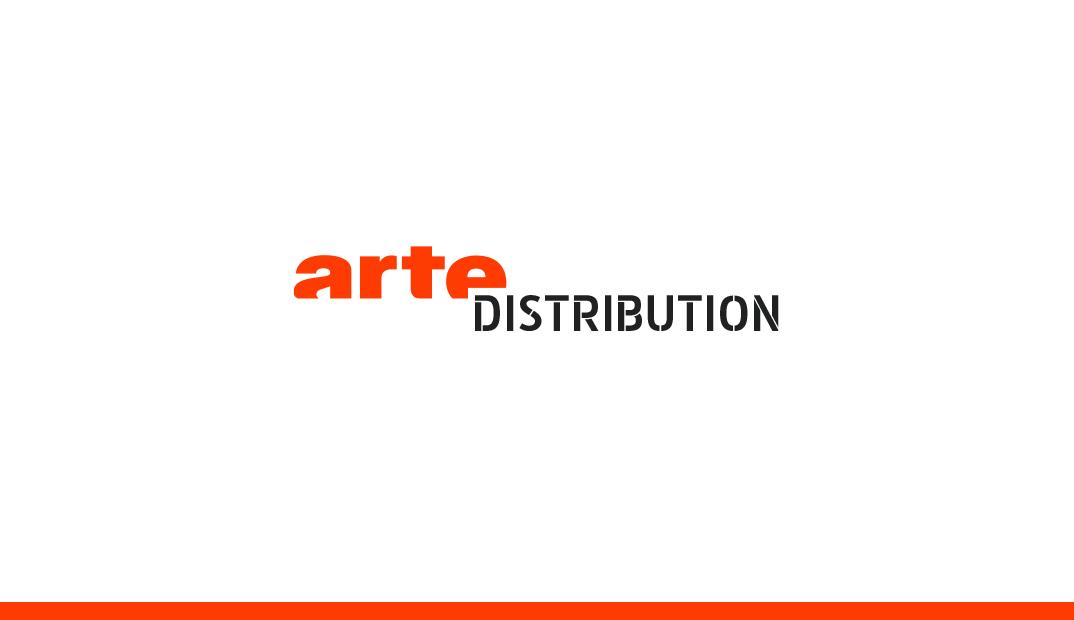 Arte Distribution